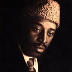 Yusef Lateef in the 1940's