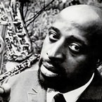 Yusef Lateef  - cover art from 'The Centaur and the Phoenix' - 1960